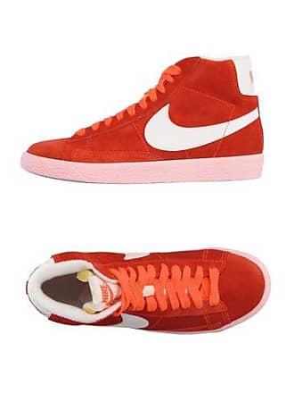 e41bac3103 Zapatillas Altas de Nike® para Mujer | Stylight