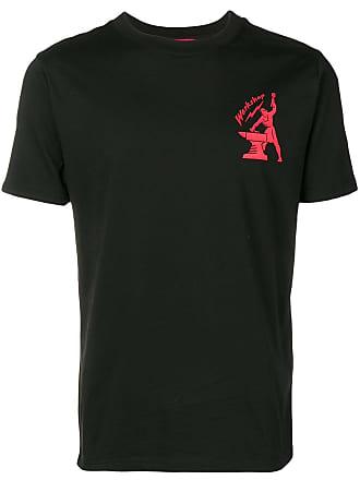 032c Workshop T-shirt - Black