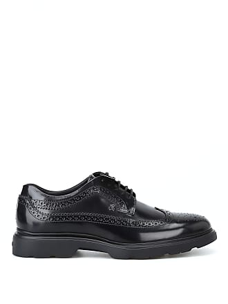 79387c00dd Hogan® Formal Shoes: Must-Haves on Sale up to −70% | Stylight