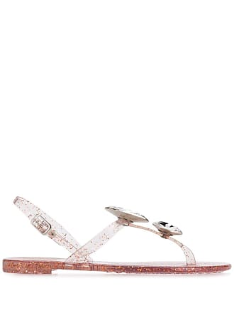 b9af5cd48ac Casadei® Sandals  Must-Haves on Sale up to −50%