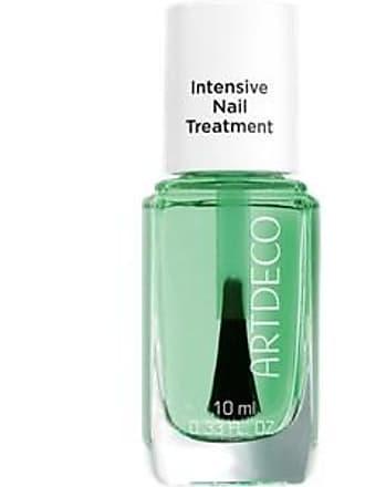 Artdeco Nails Nail care Intensive Nail Treatment 10 ml
