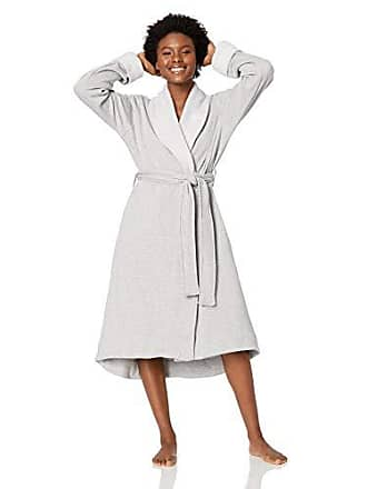 fd274752fa UGG Bathrobes for Women − Sale  up to −46%