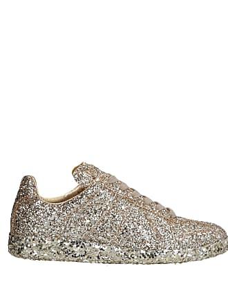 Maison Margiela FOOTWEAR - Low-tops & sneakers su YOOX.COM