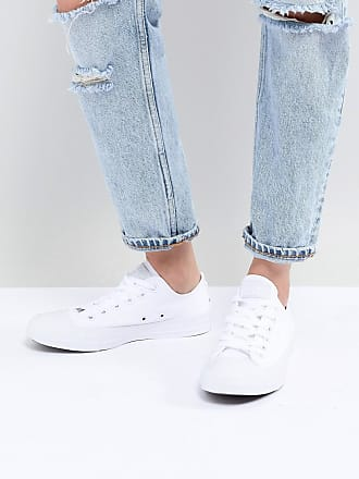 f40a895db77b Converse Summer Shoes for Women − Sale  up to −49%