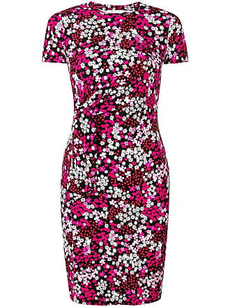 bd420096edad9b Michael Kors® Wrap Dresses: Must-Haves on Sale up to −60% | Stylight