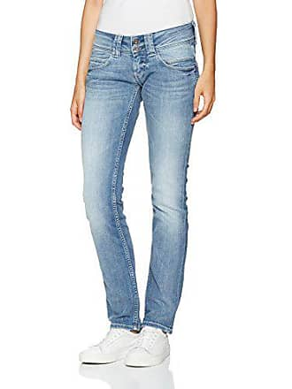 Pepe Jeans London Jeans für Damen − Sale  bis zu −30%   Stylight bf7d1a37fc