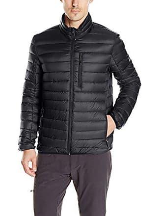 Men S Zeroxposur 174 Jackets Shop Now At Usd 19 71 Stylight