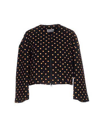 Red Valentino COATS & JACKETS - Jackets su YOOX.COM