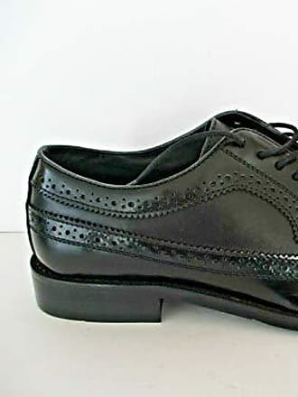 Zign Shoes® Mode: Shoppe jetzt ab 19,95 €   Stylight