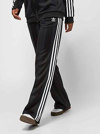 Adidas Jogginghosen: Sale bis zu −51% | Stylight