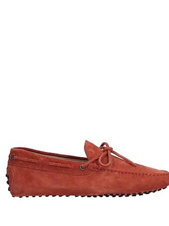 Tod's FOOTWEAR - Loafers su YOOX.COM