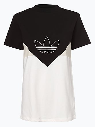 ad10494f3ac108 Adidas Shirts  Bis zu bis zu −51% reduziert