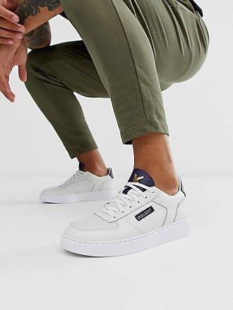 Lyle \u0026 Scott Shoes − Sale: up to −70