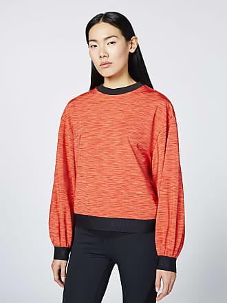 Sweatshirts (Oversize) für Damen − Jetzt: bis zu −61