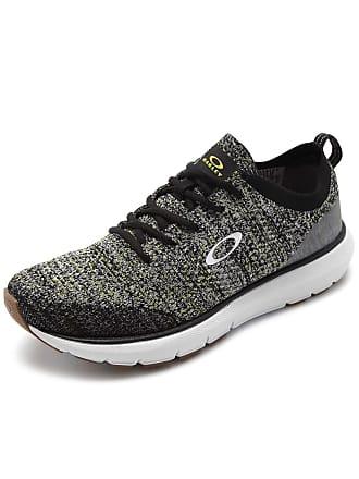 Sapatos de Oakley®  Agora com até −68%  61e999ed8a5