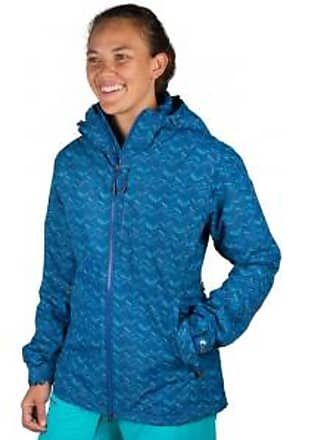 Outdoor Research Womens Igneo Insulated Jacket