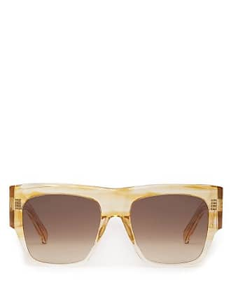 f0a099e4fe8f Celine® Sunglasses: Must-Haves on Sale at USD $275.00+ | Stylight