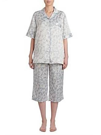 Pyjamas for Women  Shop up to −40%  0baaaa2b3