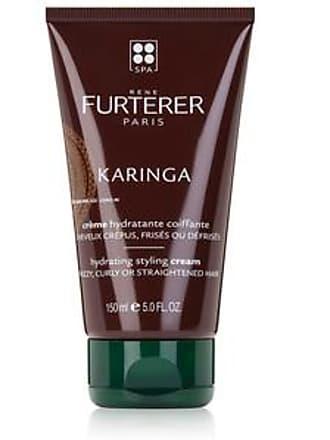 René Furterer KARINGA Hydrating Styling Cream