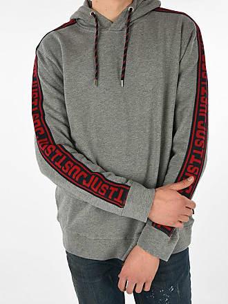 Just Cavalli Hoodie Sweatshirt size Xxl