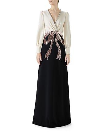 Gucci Prom Dresses 130 Items Stylight