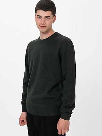 Kauf Dich Glücklich Pullover deep woods