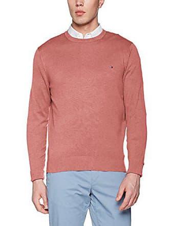 Herren-Pullover in Pink von 61 Marken   Stylight 8e6d4722c6
