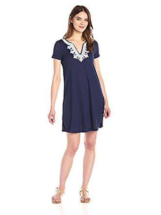 8168da1b19bf3f Lilly Pulitzer®: Blue Dresses now at USD $67.85+ | Stylight
