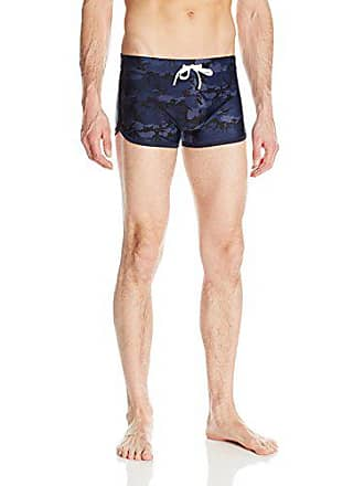 bf4d44bbbc 2(x)ist® Swim Trunks: Must-Haves on Sale at USD $28.99+ | Stylight