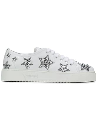 efbaaf58feb Miu Miu® Sneakers  Must-Haves on Sale up to −50%