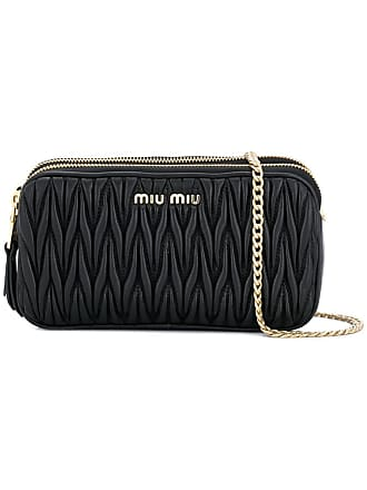 Miu Miu® Cross Body Bags  Must-Haves on Sale up to −40%  01114e547c474