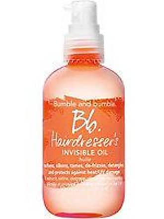 Bumble and Bumble Bb.Hairdressers Invisible Oil