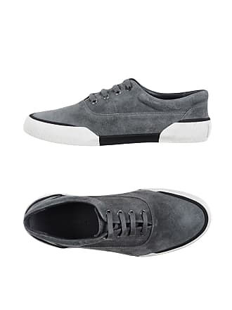 0c03f50b5f5a30 Lanvin FOOTWEAR - Low-tops   sneakers su YOOX.