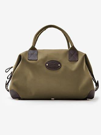 6f161f262f584 Boden Mittelgroße klassische Reisetasche von Chapman Green Herren Boden