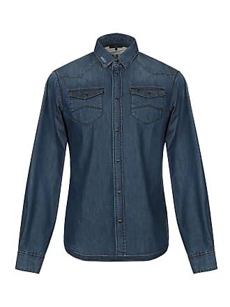 9a00a01736e Chemises Armani®   Achetez jusqu  à −50%