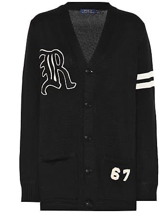 Strickjacken von Ralph Lauren®  Jetzt bis zu −60%   Stylight 550135b7f9