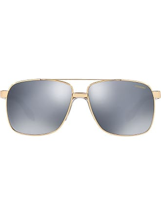b9d33d0b852e Versace® Aviator Sunglasses: Must-Haves on Sale up to −51% | Stylight