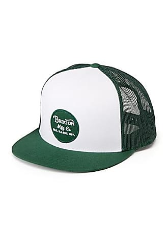 b912ec9f8b11a Brixton® Trucker Hats  Must-Haves on Sale up to −42%