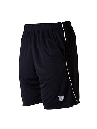 b5a7fb7c482 Bermuda Shorts  Compre 116 marcas com até −60%