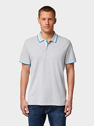 Poloshirts in Grau: Shoppe jetzt bis zu −58% | Stylight