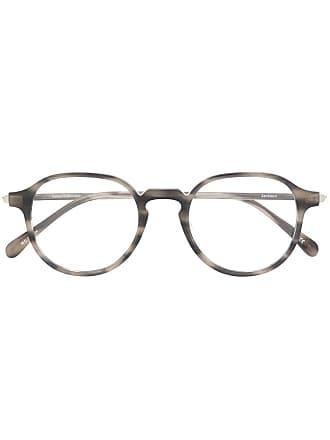 Kaleos Armação para óculos Jackson - Cinza