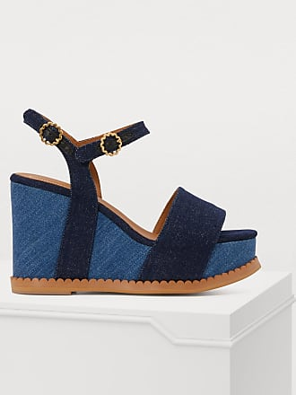 0b9761408 Chloé® Wedges: Must-Haves on Sale up to −85% | Stylight