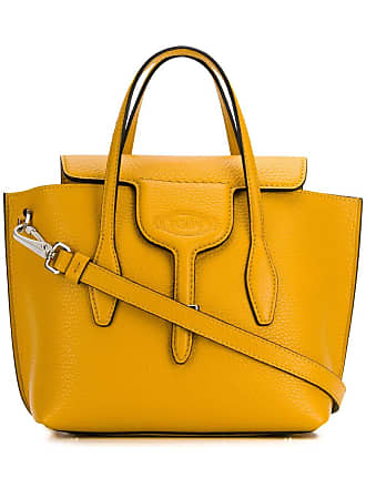 0c4be4a87e8a Tod s Tote Bags for Women − Sale  up to −50%