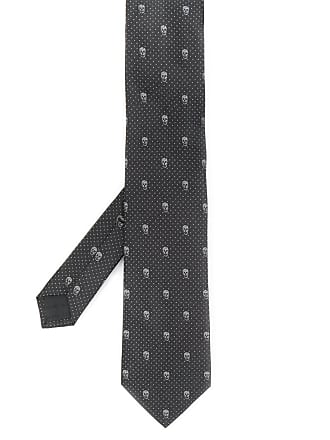 4a7094af667c5 Alexander McQueen® Ties: Must-Haves on Sale up to −55% | Stylight