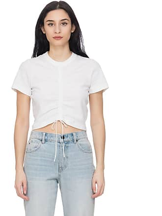 cfc2a6893fc52 T Alexander Wang® T-Shirts  Must-Haves on Sale up to −70%