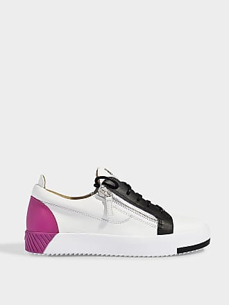3567e5c2ab45d7 Giuseppe Zanotti® Trainers: Must-Haves on Sale up to −70% | Stylight