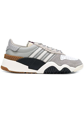 b13985ff496b Adidas Originals by Alexander Wang® Sneakers − Sale  up to −30 ...
