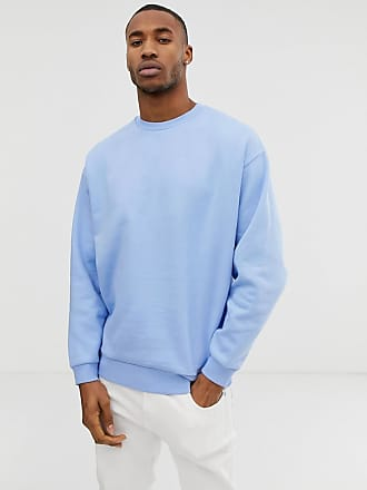 8d145c2fbb2 Asos® Sweatshirts  Must-Haves on Sale up to −70%