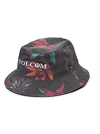c4531514f4 Amazon Bucket Hats  Browse 119 Products at USD  6.76+