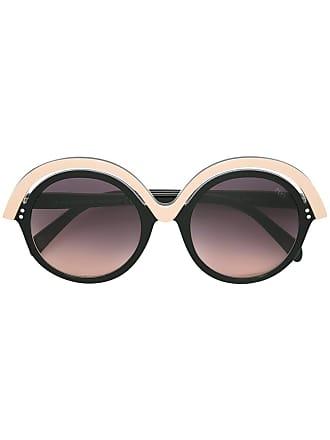 a1bc67ee60490 Óculos De Sol Emilio Pucci Feminino  a R  1.714